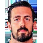 Andrea Consigli Stats by FootballFallout