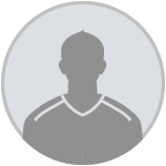 Cheick Oumar Doucoure Stats by FootballFallout