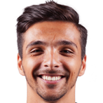 Diogo Filipe Costa Rocha Stats by FootballFallout
