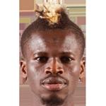 Falaye Sacko Stats by FootballFallout