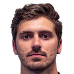 Filipe Miguel Neves Ferreira Stats by FootballFallout