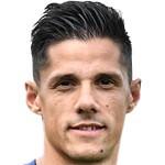 Florian Sotoca Stats by FootballFallout