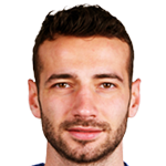 Gianmarco Ferrari Stats by FootballFallout