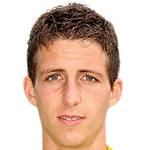 Jens Cools Stats by FootballFallout