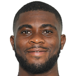 Jeremie Boga Stats by FootballFallout