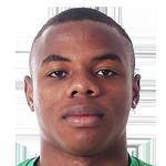 Jhon Eduard Murillo Romaña Stats by FootballFallout