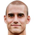 Jonathan Heris Stats by FootballFallout