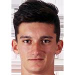 José Luis García Vayá Stats by FootballFallout