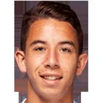 Maxime Lopez Stats by FootballFallout