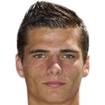 Menno Koch Stats by FootballFallout