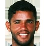 Roberto de Jesus Machado Stats by FootballFallout