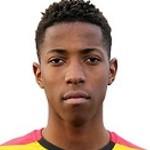 Simon Bokote Banza Stats by FootballFallout