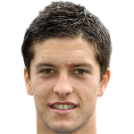 Stef Peeters Stats by FootballFallout