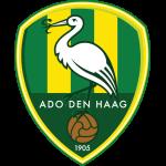 ado-den-haag