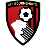 AFC Bournemouth match stats