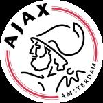 Ajax match stats