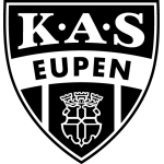 AS Eupen match stats