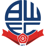 bolton-wanderers