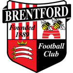 Brentford match stats