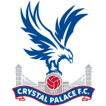 Crystal Palace match stats