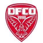 Dijon Stats by FootballFallout