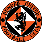dundee-united