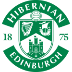 Hibernian Stats by FootballFallout