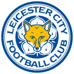Leicester City match stats