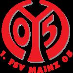 Mainz 05 Stats by FootballFallout