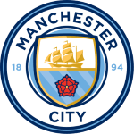 Manchester City Stats by FootballFallout