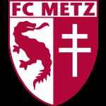 Metz match stats