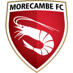 Morecambe Stats by FootballFallout