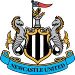 Newcastle United match stats