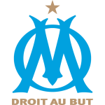 Olympique Marseille match stats