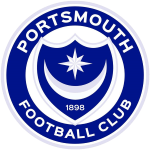 Portsmouth match stats