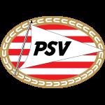 PSV match stats