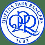 Queens Park Rangers Stats by FootballFallout