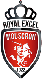 royal-excel-mouscron