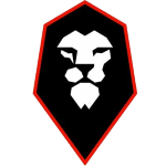 Salford City Stats by FootballFallout