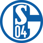 Schalke 04 Stats by FootballFallout