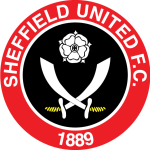 Sheffield United match stats