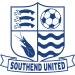 Southend United match stats