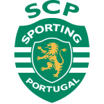 sporting-cp
