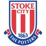 Stoke City Stats by FootballFallout
