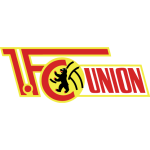 Union Berlin Stats by FootballFallout