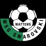 wattens