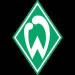 Werder Bremen Stats by FootballFallout