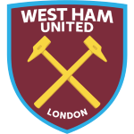 West Ham United match stats