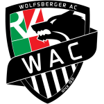wolfsberger-ac